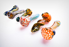 handpipes